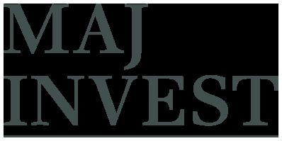Maj Invest logo [RGB].png