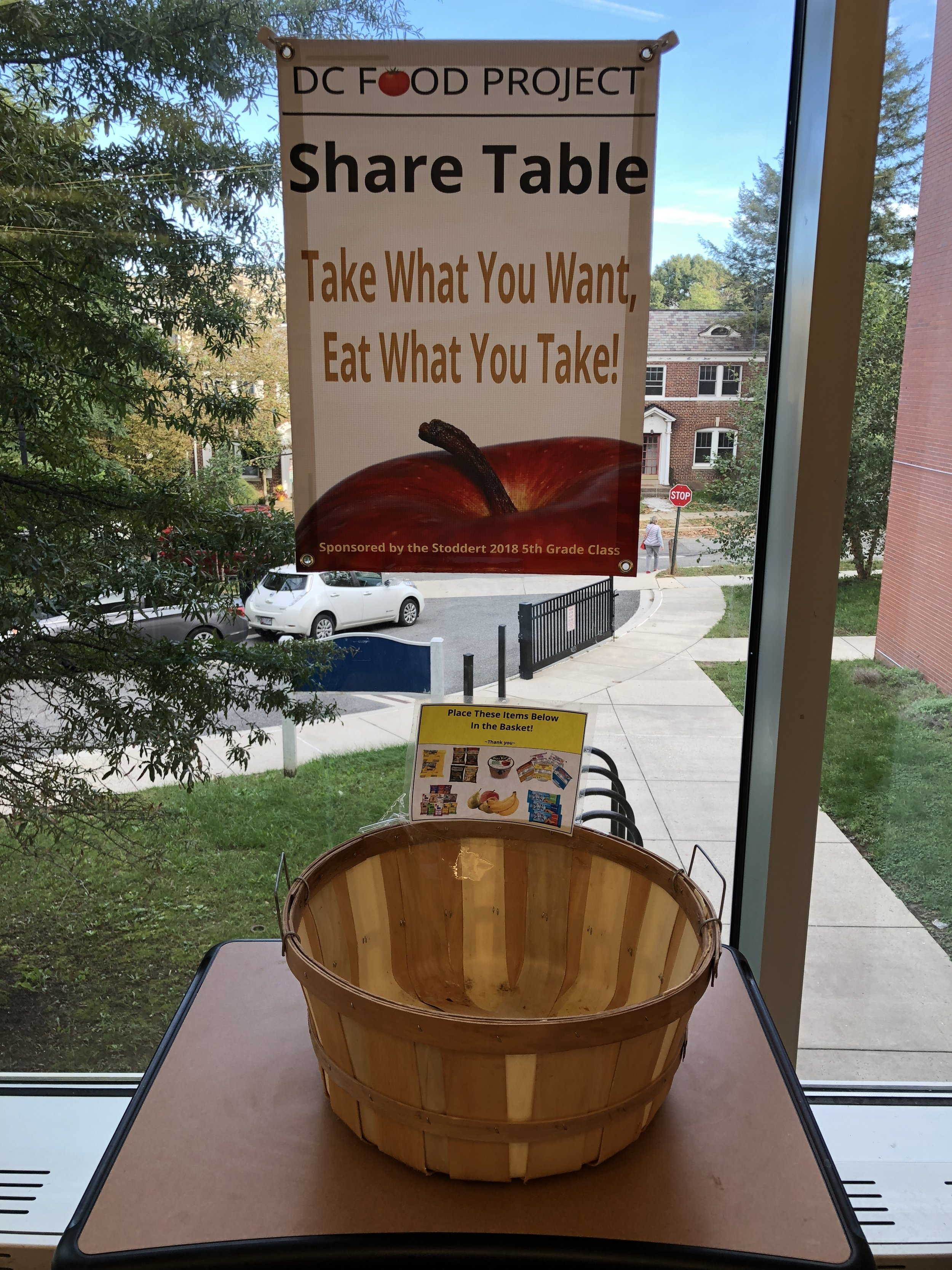 Share Table in Cafe.JPG