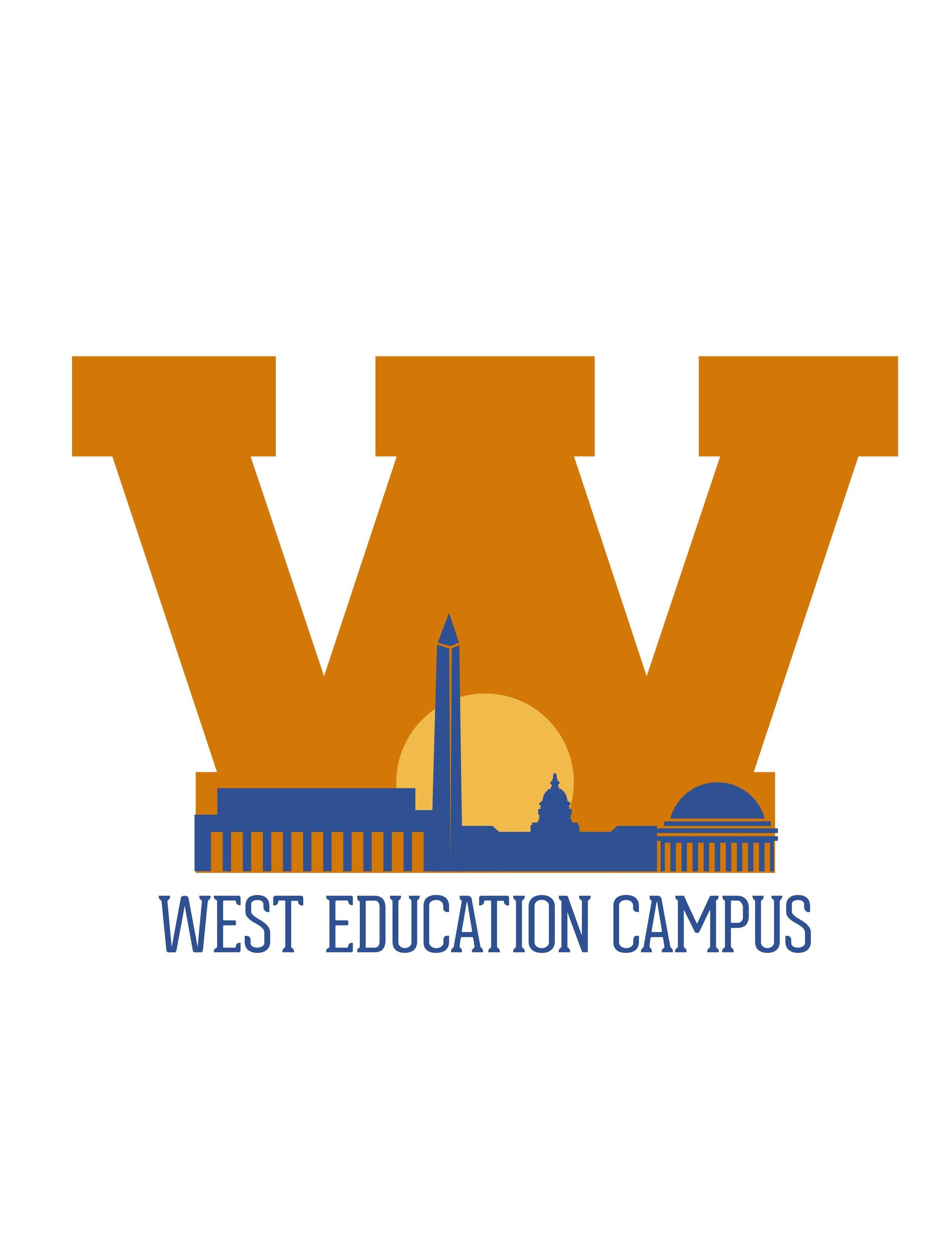 West Logo .jpg