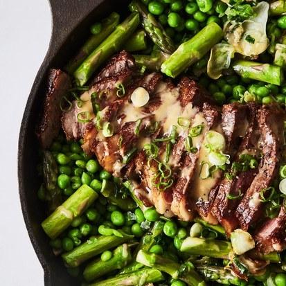 one-pan-steak-and-spring-vegetables-BA-040617.jpg