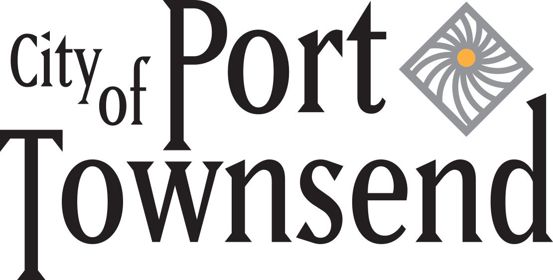 City of PT_Logo_Hi res.jpg