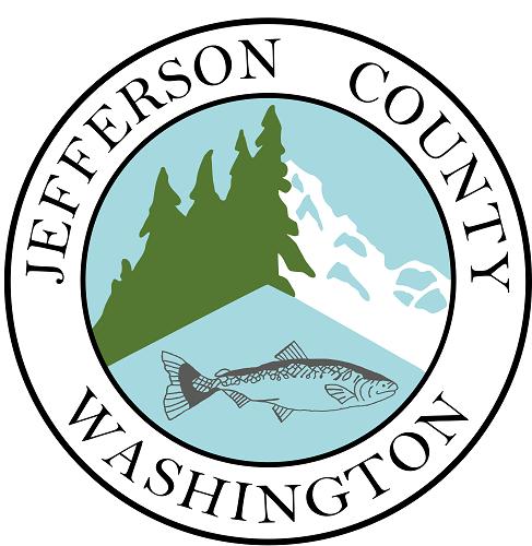 JeffCo logo.png