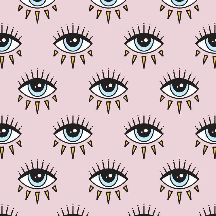 eyeseeyou.JPG