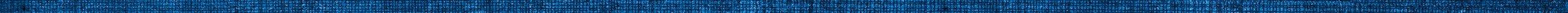 blue-cloth-line.jpg