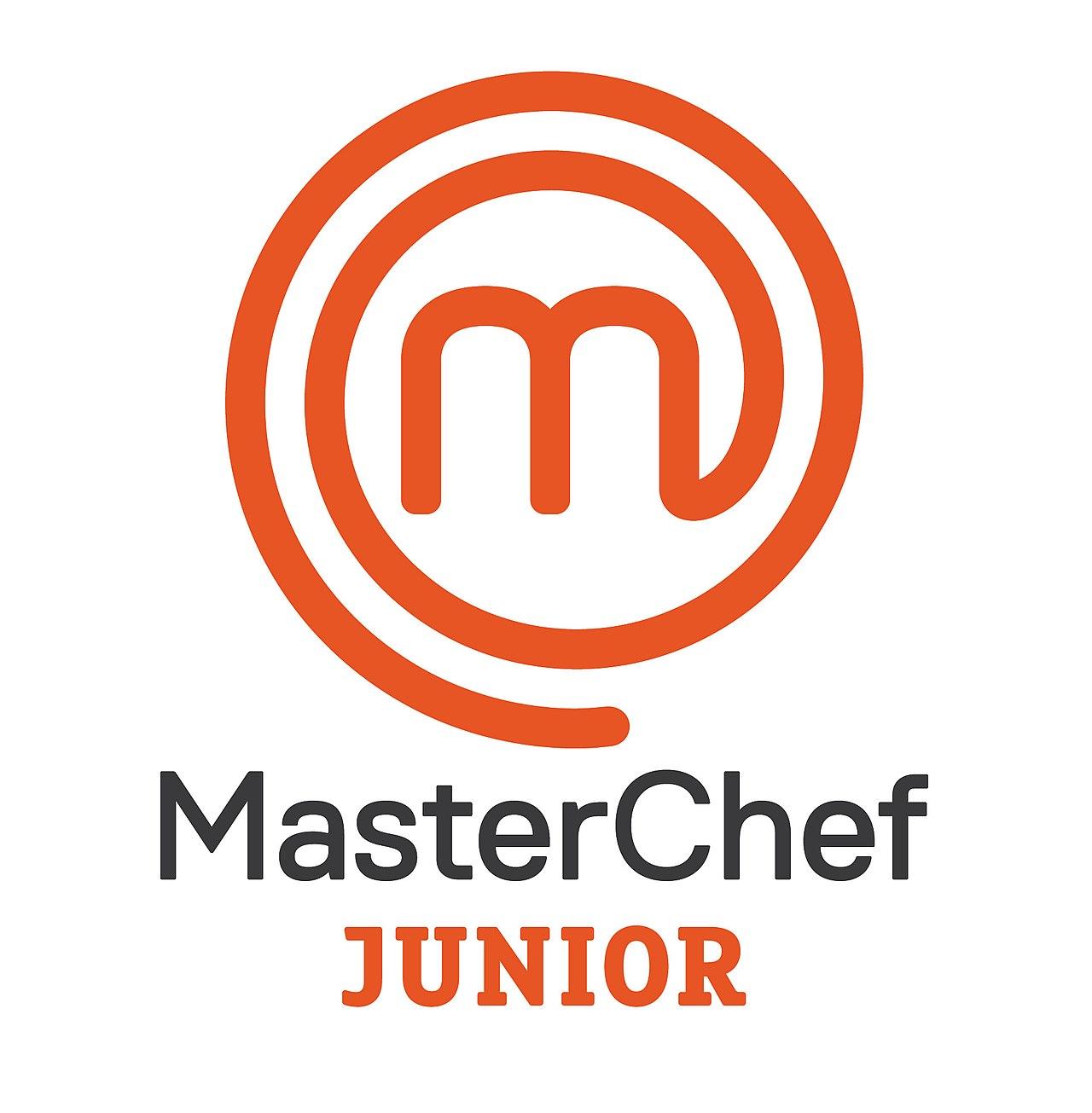 1280px-Masterchef-junior-logo.jpg