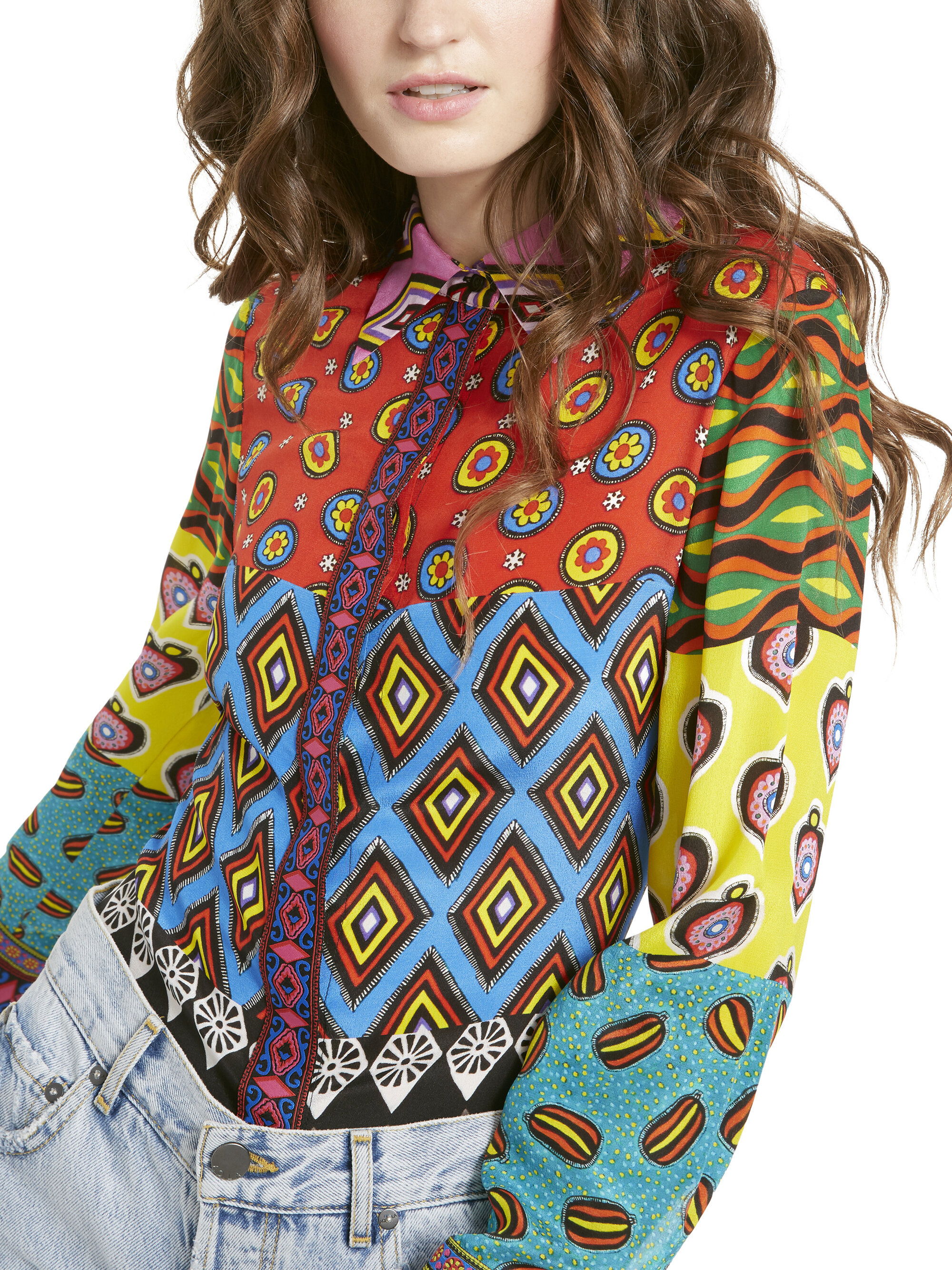 alice_and_olivia_WILLARIBBONCOMBOPLACKETTOP_PATCHWORK_192772048936_PRODUCT_03-399132700.jpg
