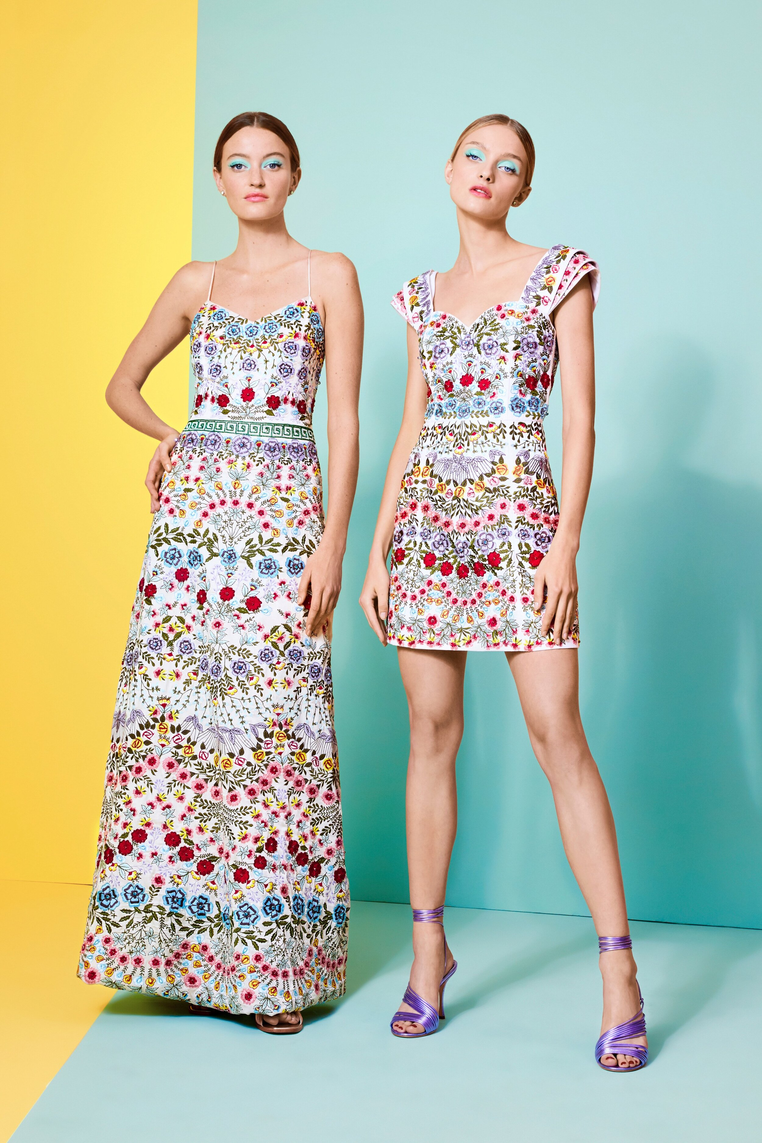 00021-ALICE-AND-OLIVIA-SPRING20-READY-TO-WEAR-credit-Stacey-Bendet.jpg
