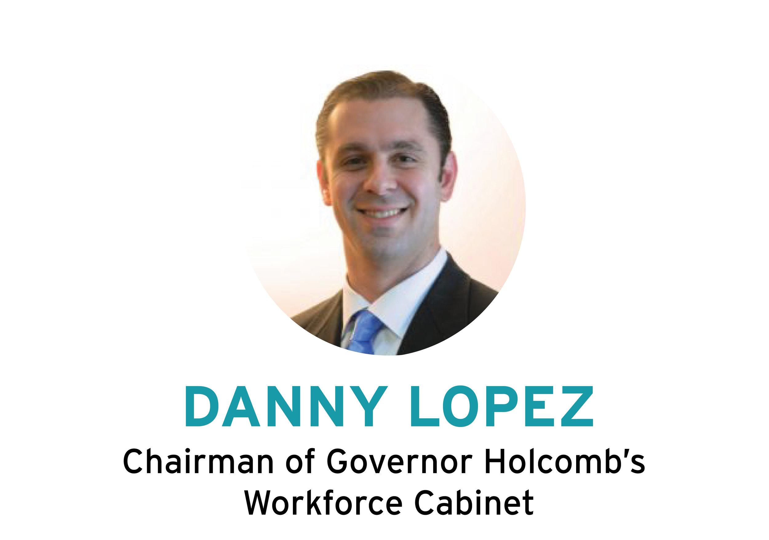 danny-lopez-12.jpg