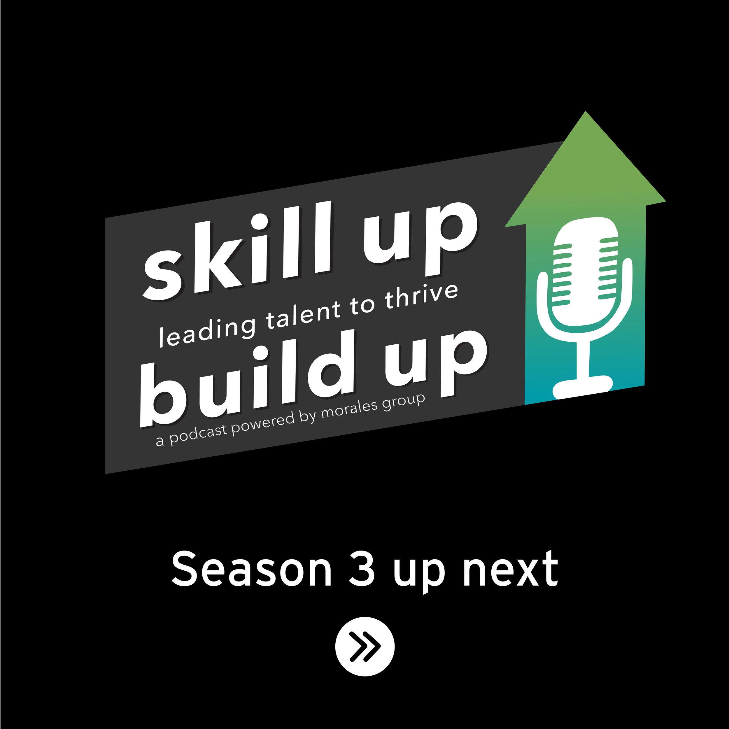 podcast_season3graphic-01.jpg