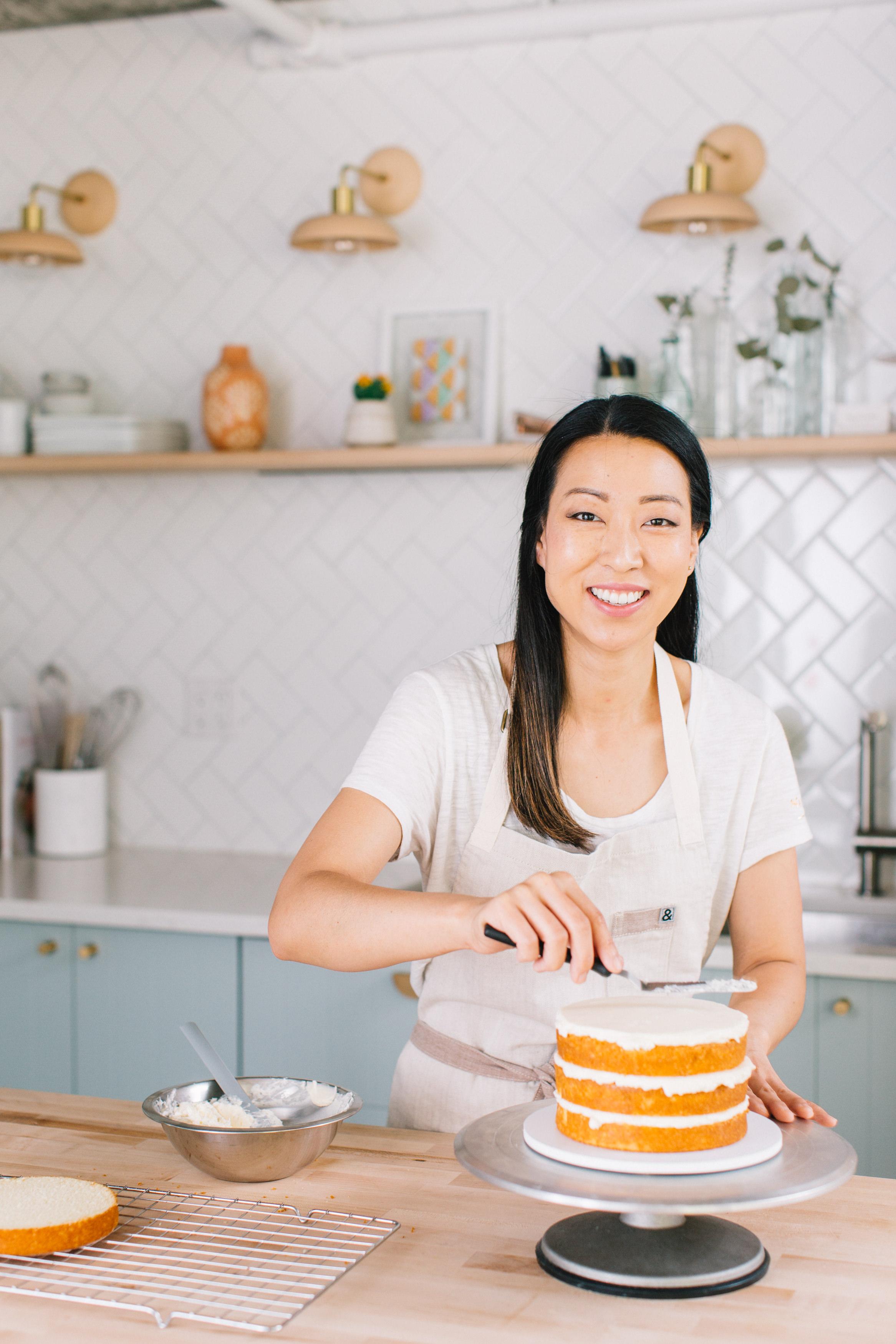 Ep. 29: Jennifer Choi -