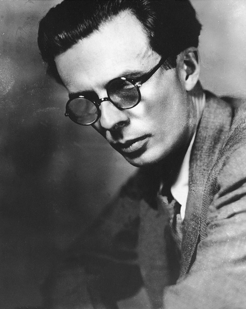 Haldous Huxley.jpg