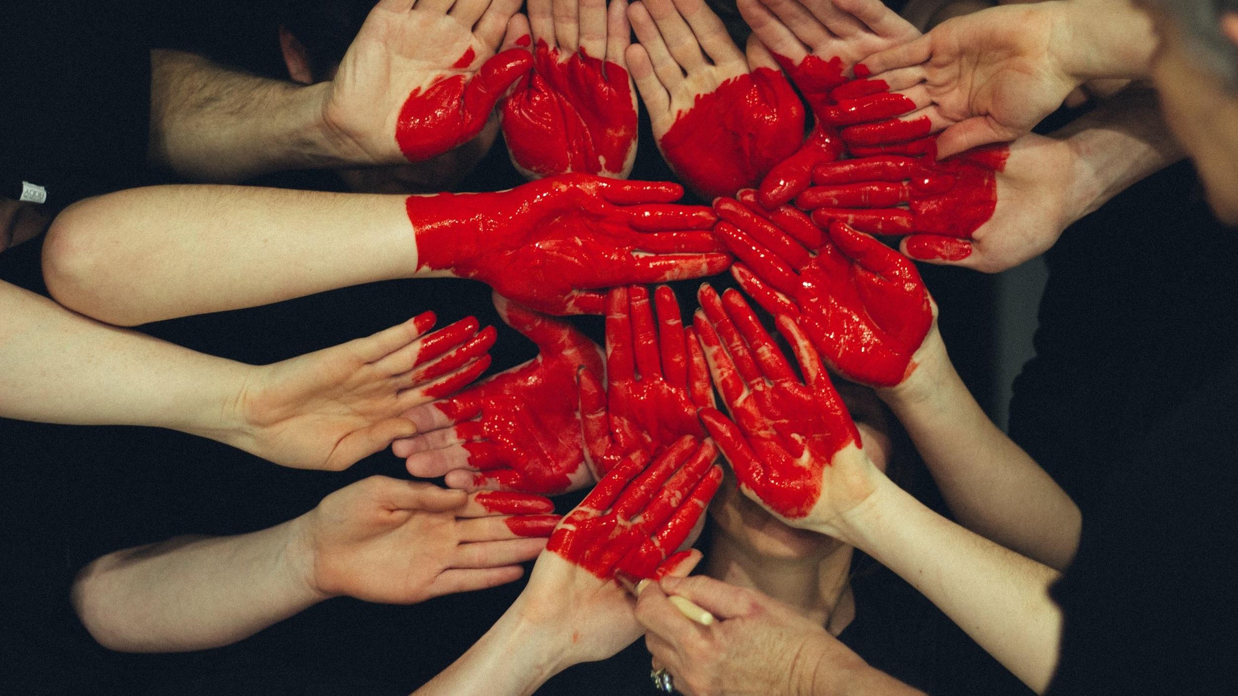 rouwbegeleiding-leefgroepen-goedmoed