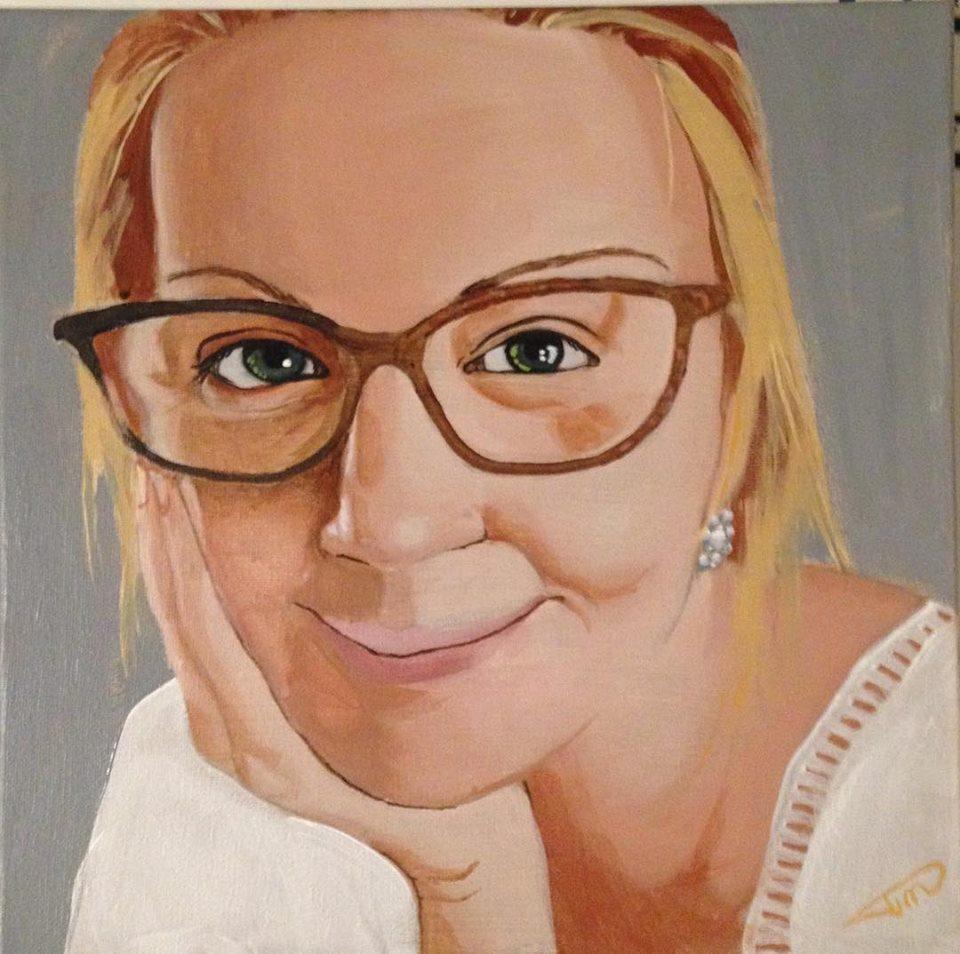 Painting 49 of 100.jpg