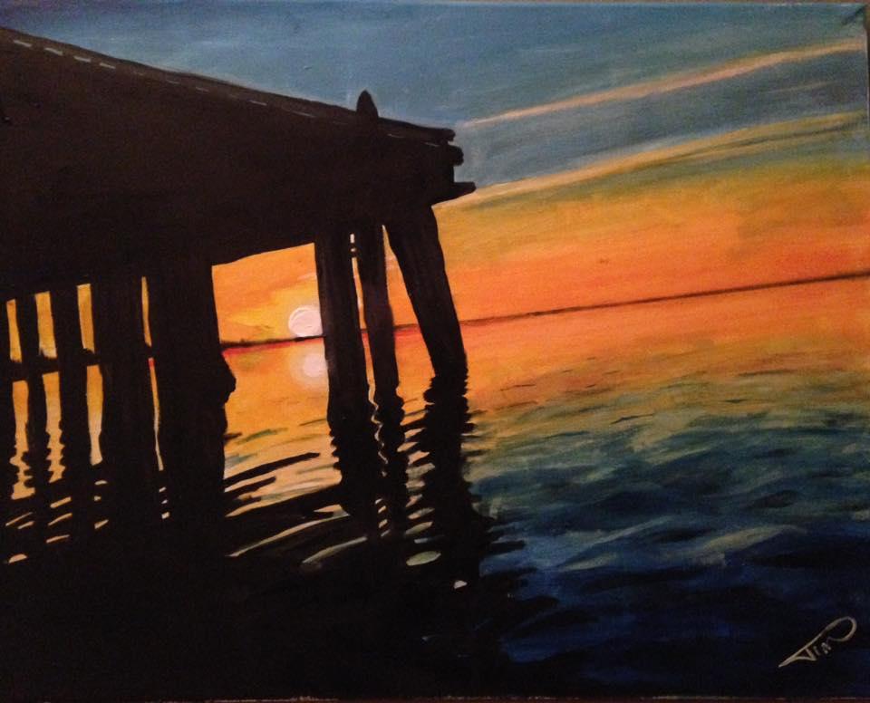 Painting 52 of 100.jpg