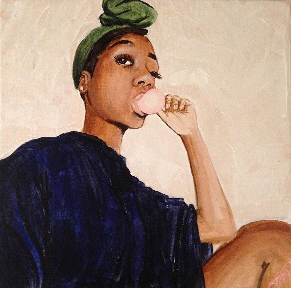 Painting 86 of 100.jpg