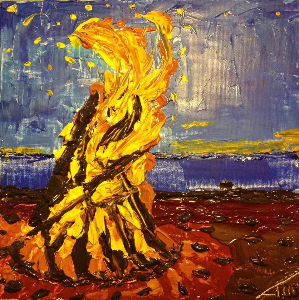 Painting 87 of 100.jpg