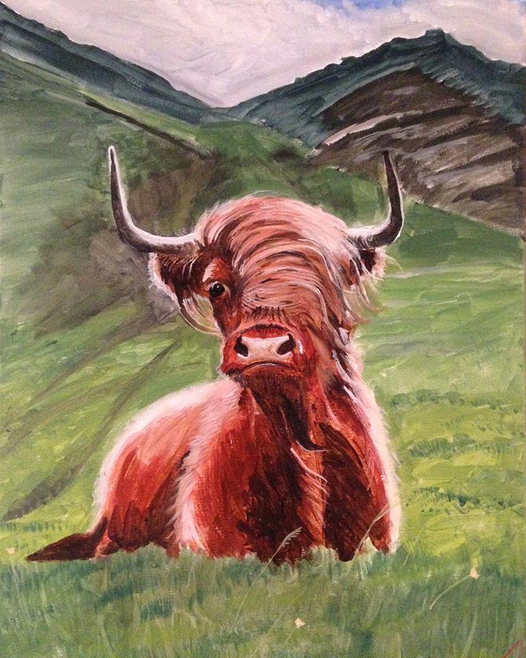 Painting 95 of 100.jpg