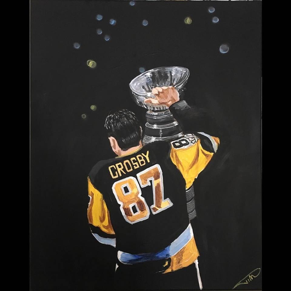 Crosby stanley cup.jpg