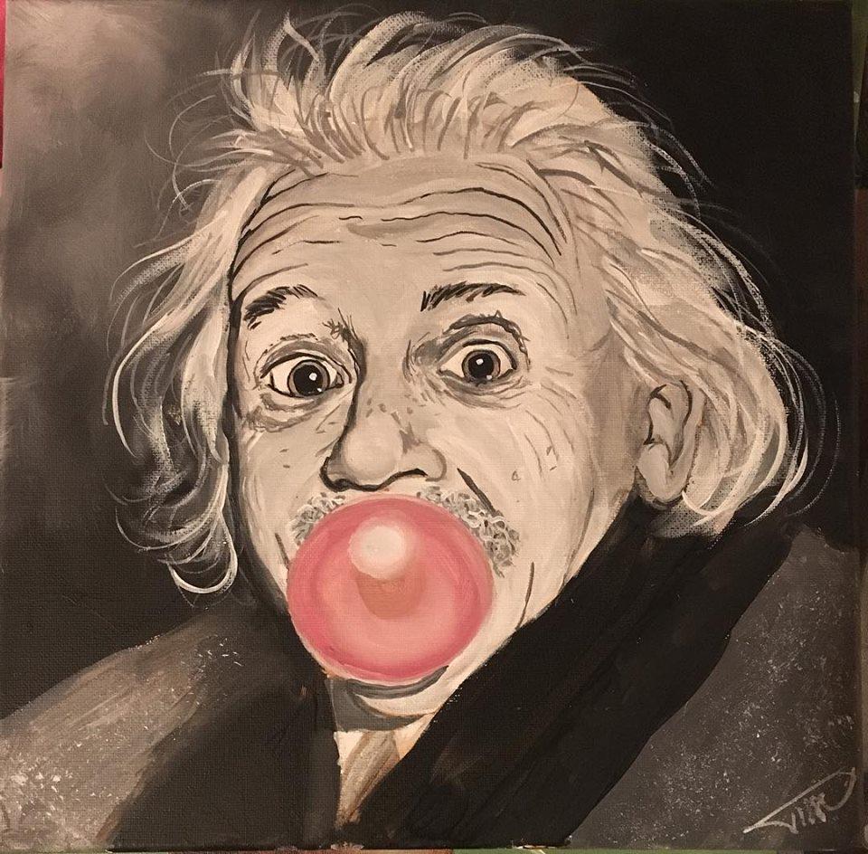 Einstein bubble.jpg