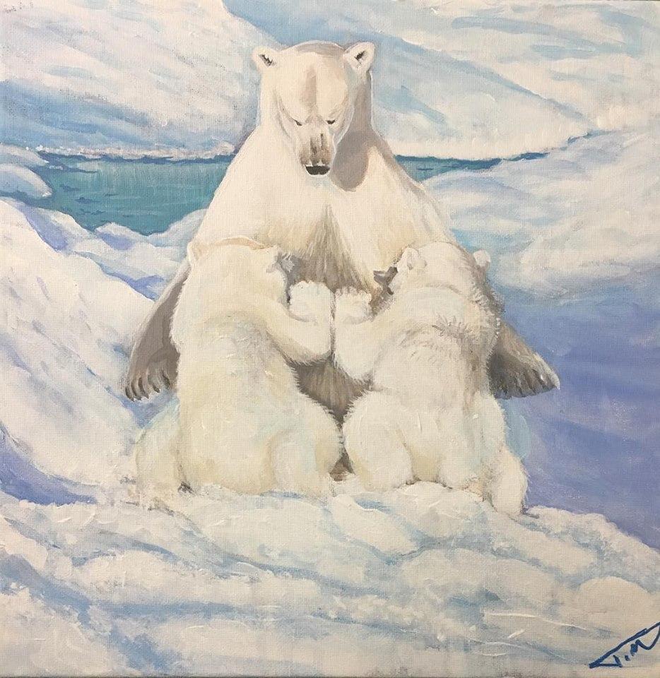 Mothers blessing.jpg