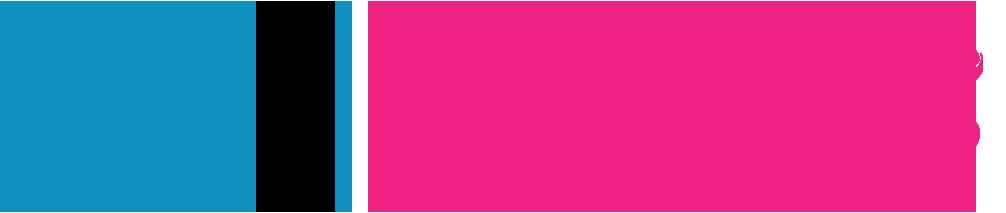 Mi_KP_logo_color.png
