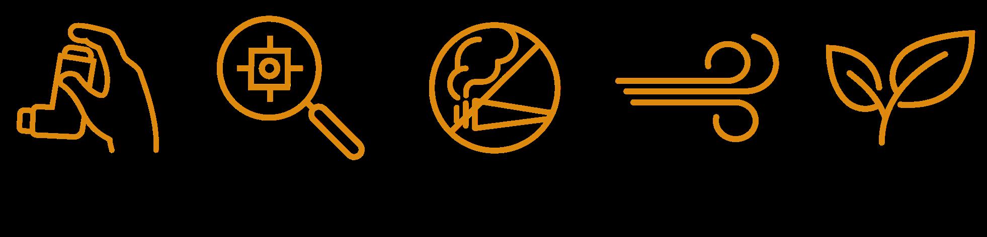 Molecular-Infusions-Cannabis-Marijuana-Inhaler-Icons.png