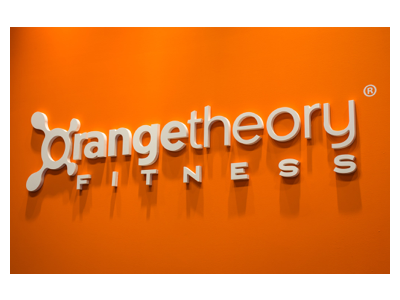 Orange Theory Fitness - Biobar has pop up locations all over San Diego County. Orange Theory Fitness is one of our largest partnerships in the area with four weekly pop up locations at OTF Carlsbad, OTF Encinitas, OTF Carmel Valley, and OTF Del Sur.Access our calendar to see where we will be near you!