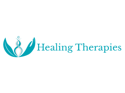 """Healing Therapies - The following is placeholder text known as """"lorem ipsum,"""" which is scrambled Latin used by designers to mimic real copy. Donec eu est non lacus lacinia semper. Aenean eu justo sed elit dignissim aliquam."""