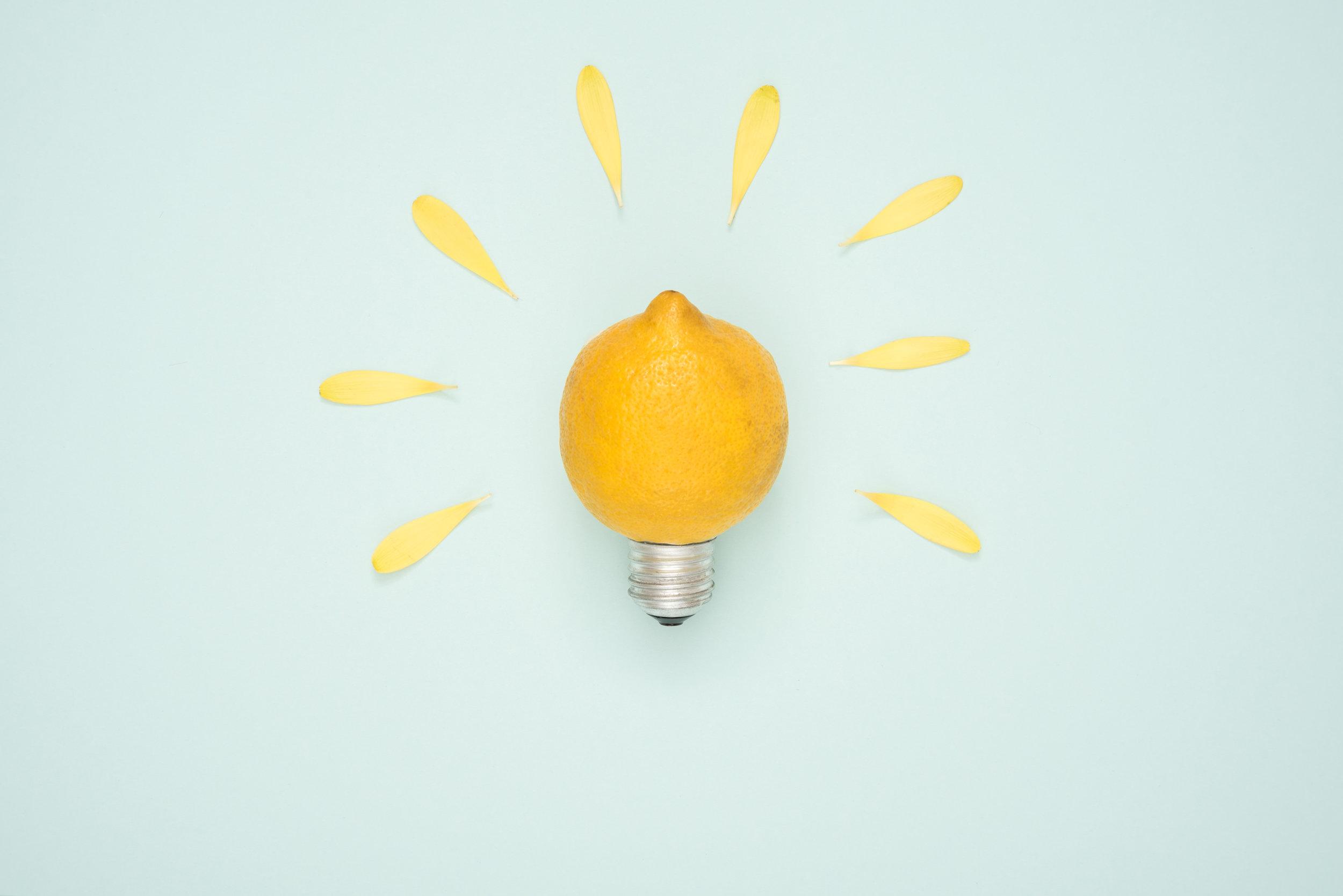 bright-idea (1).jpg