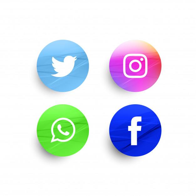 abstract-stylish-social-media-icons-set_1055-5090.jpg