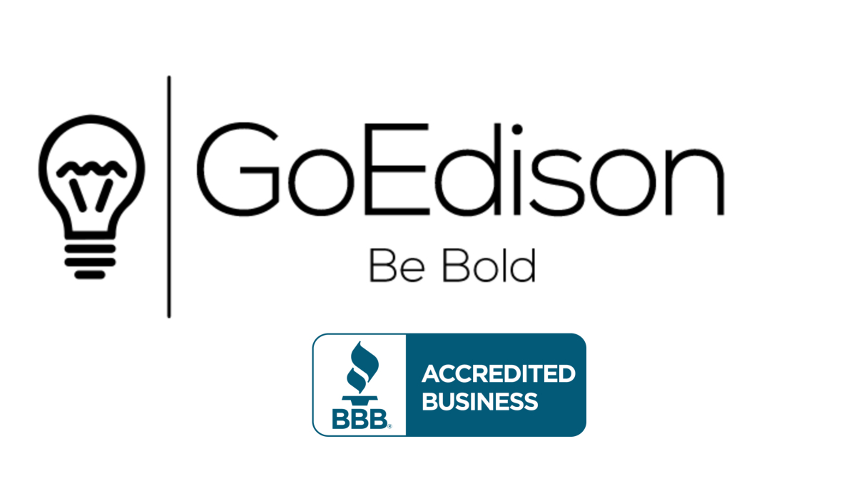 BBB-Denver-GoEdison-Marketing.jpg