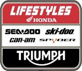 Lifestyle Honda/Triumph, Mount Vernon