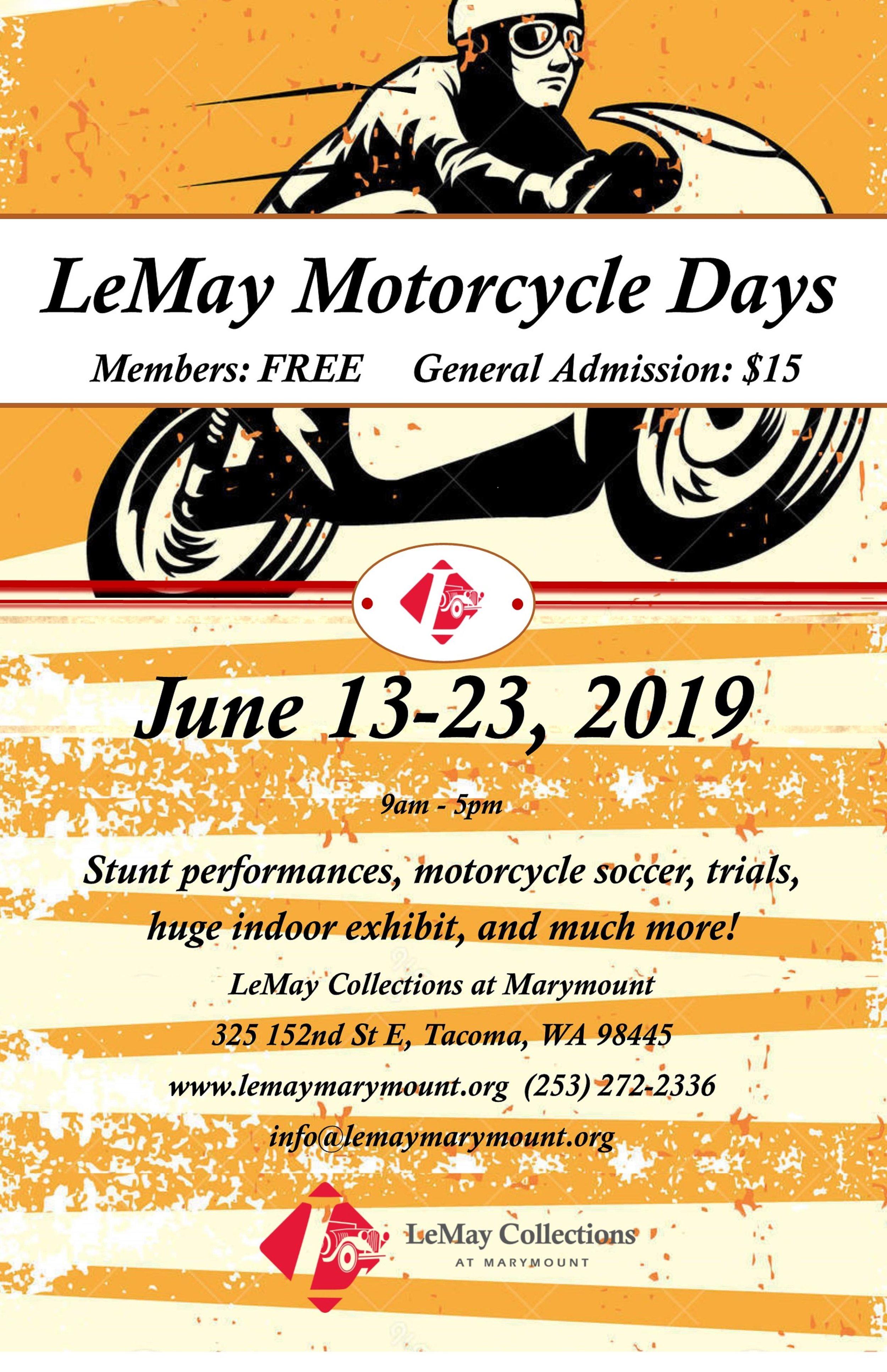 2019-LeMay-Motorcycle-Days-Flyer_generic.jpg_A_8e438d9f-5056-a348-3a3d6dbafa39c068.jpg