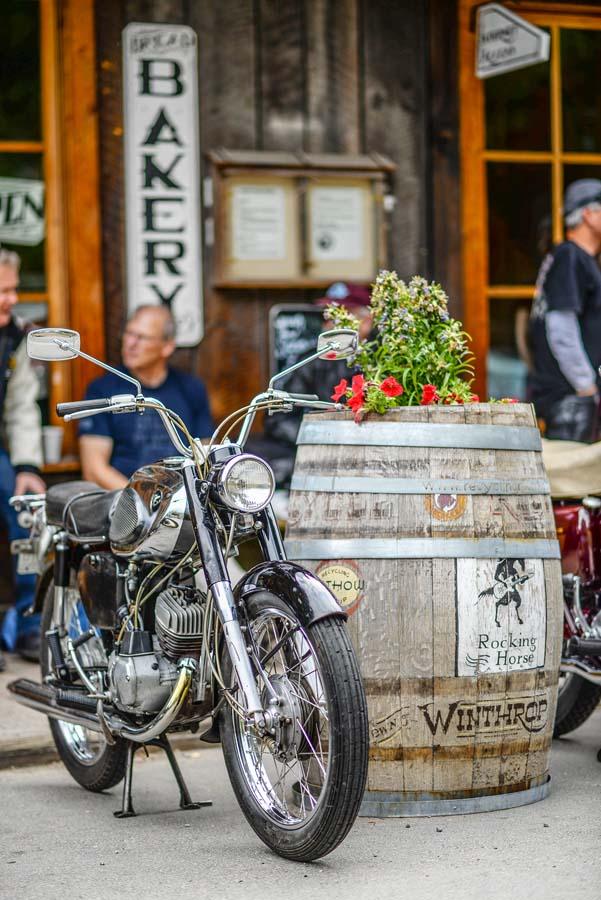 Vintage-Motorcycles-2019-13.jpg