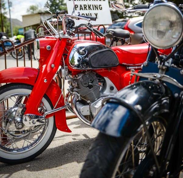 Vintage-Motorcycles-2019-7.jpg