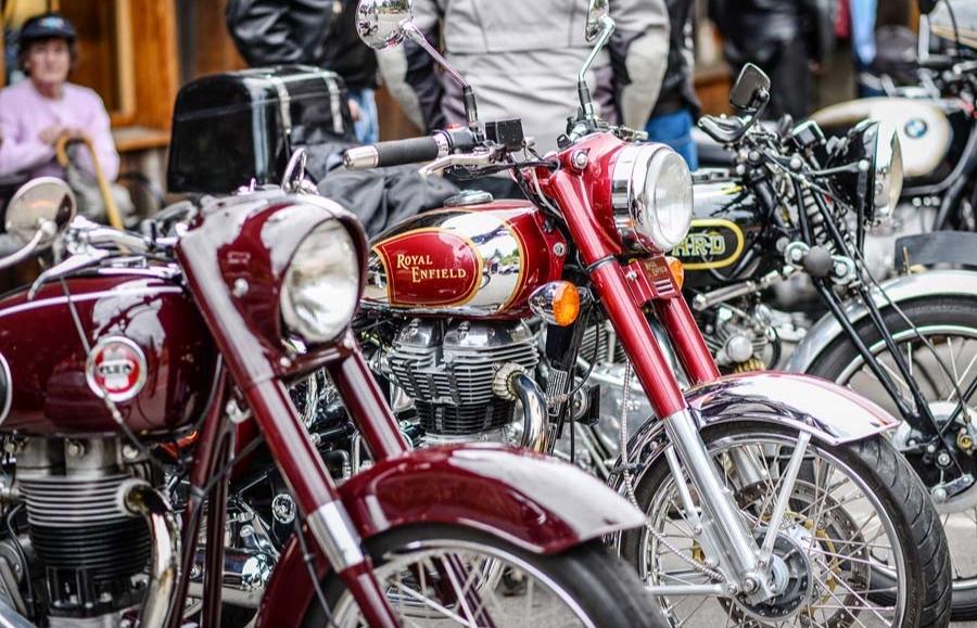 Vintage-Motorcycles-2019-10.jpg