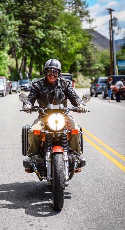 Vintage-Motorcycles-2019-8.jpg