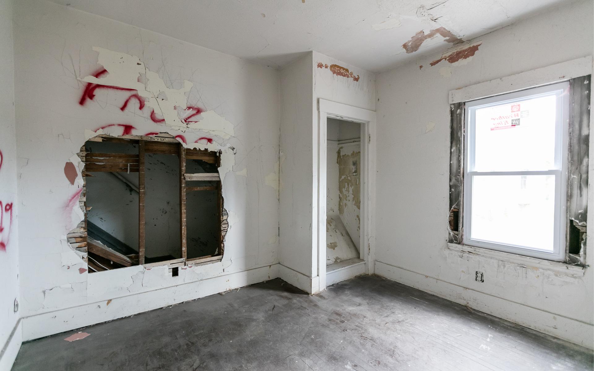 DVI_Bedroom_Before.jpg