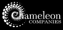 ChameleonCompanies-white-300x144.png