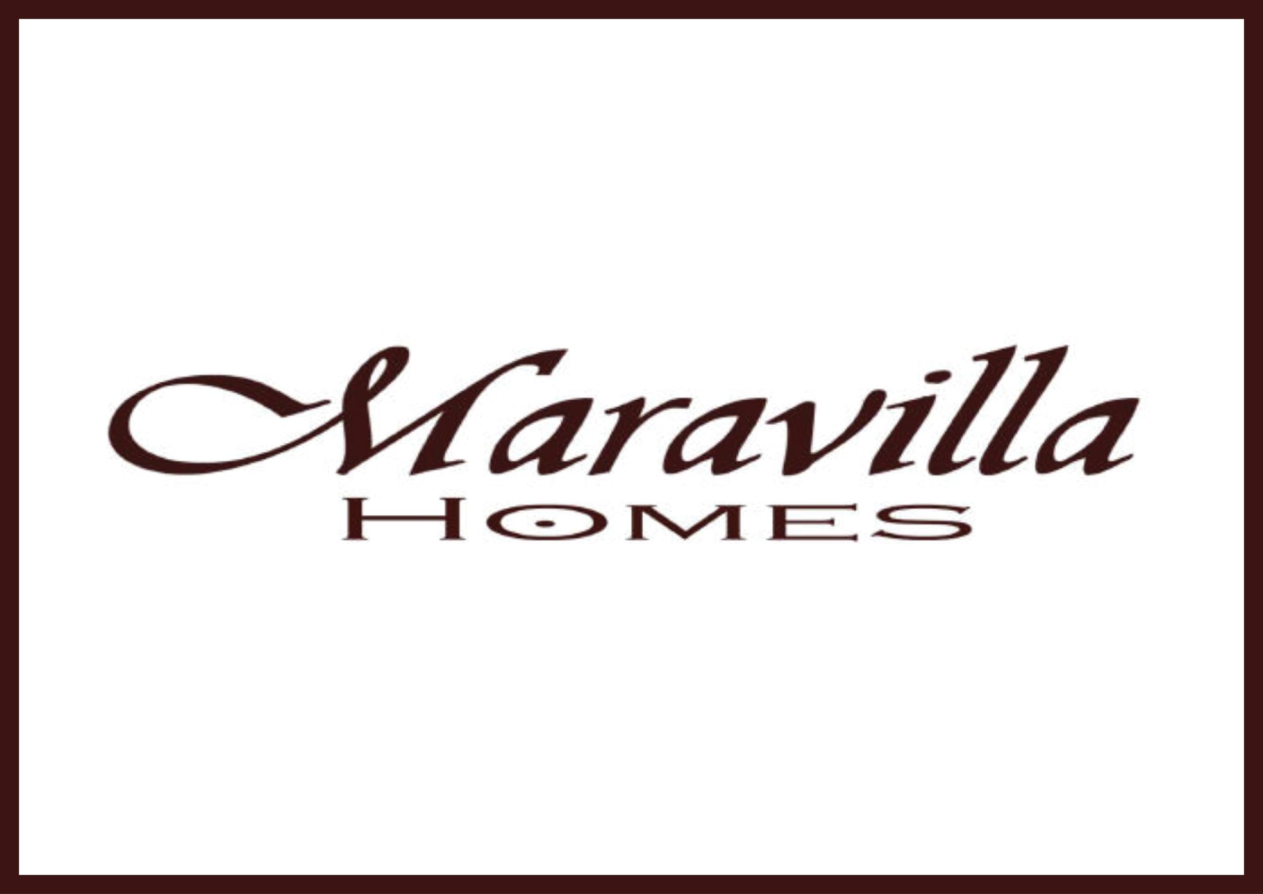 Maravilla Homes Logo-01.png