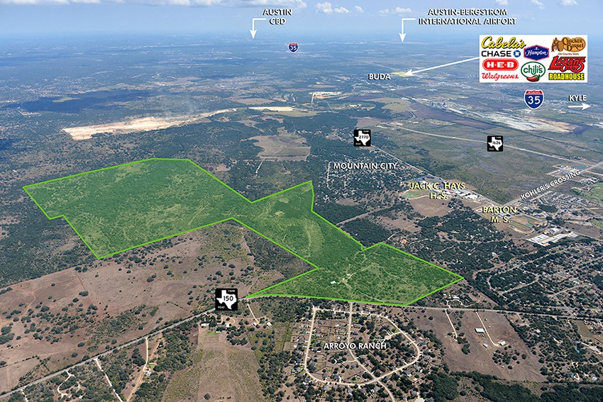 Nance-Ranch-Aerial.jpeg