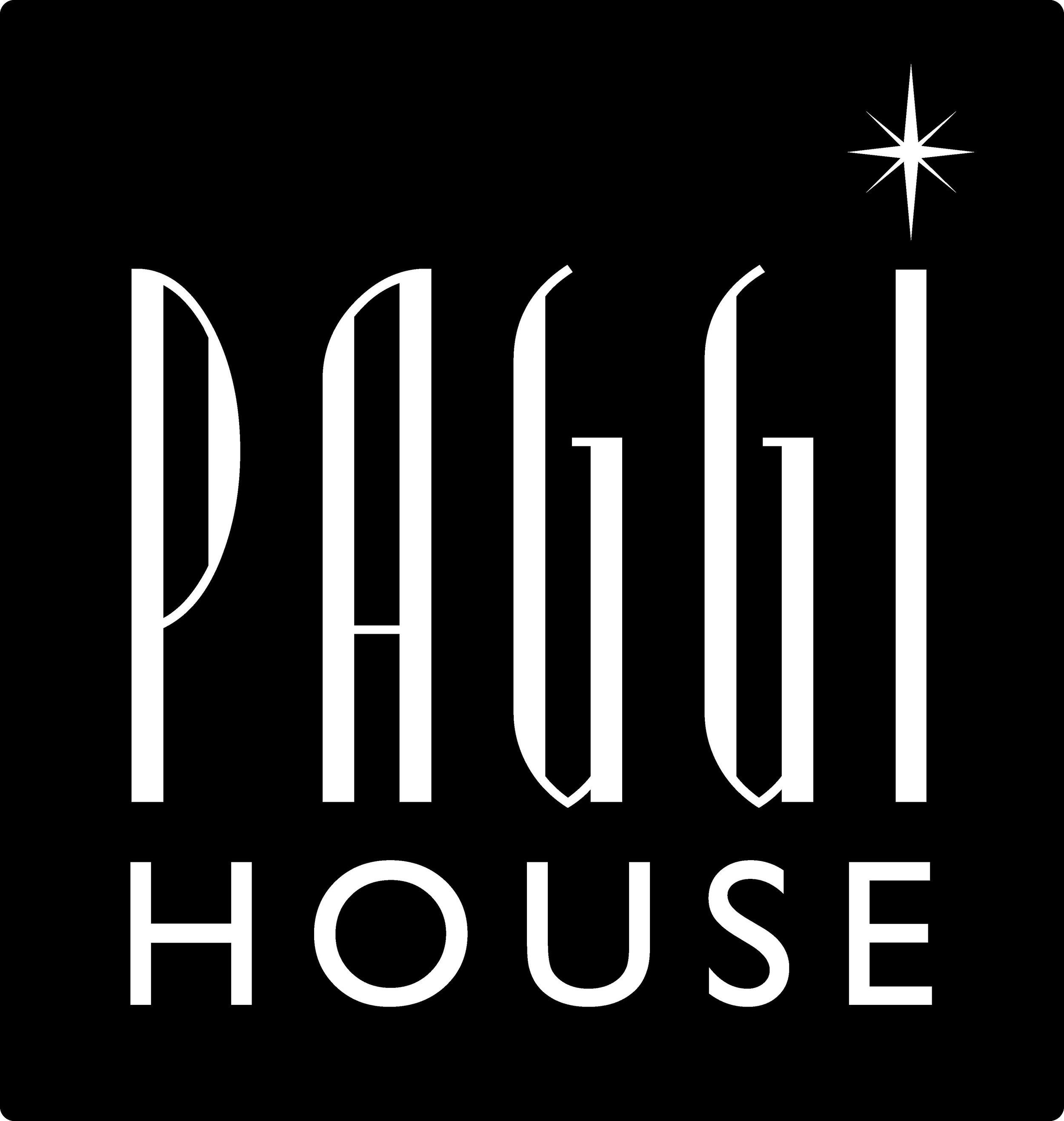 Paggi House (Sold)