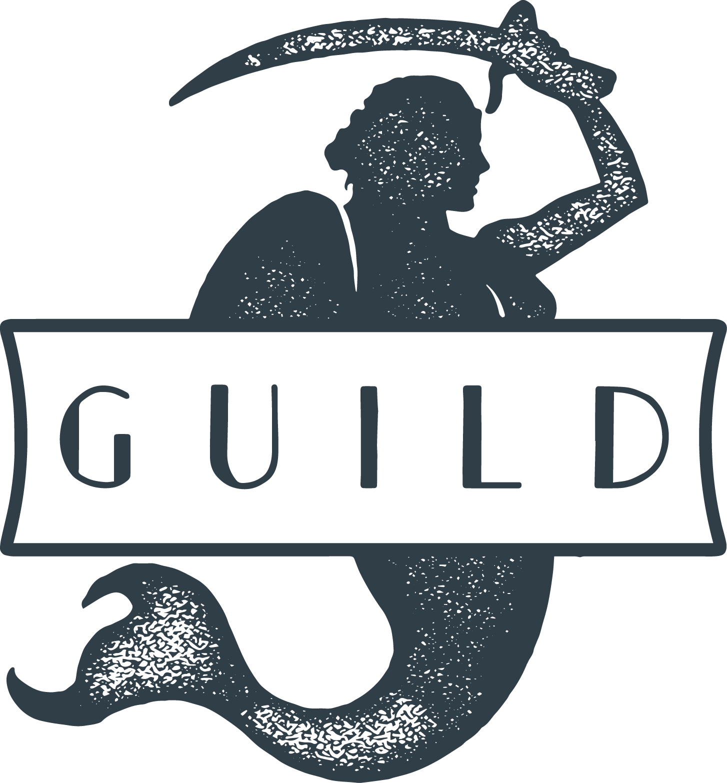 Guild (Relocating Downtown)