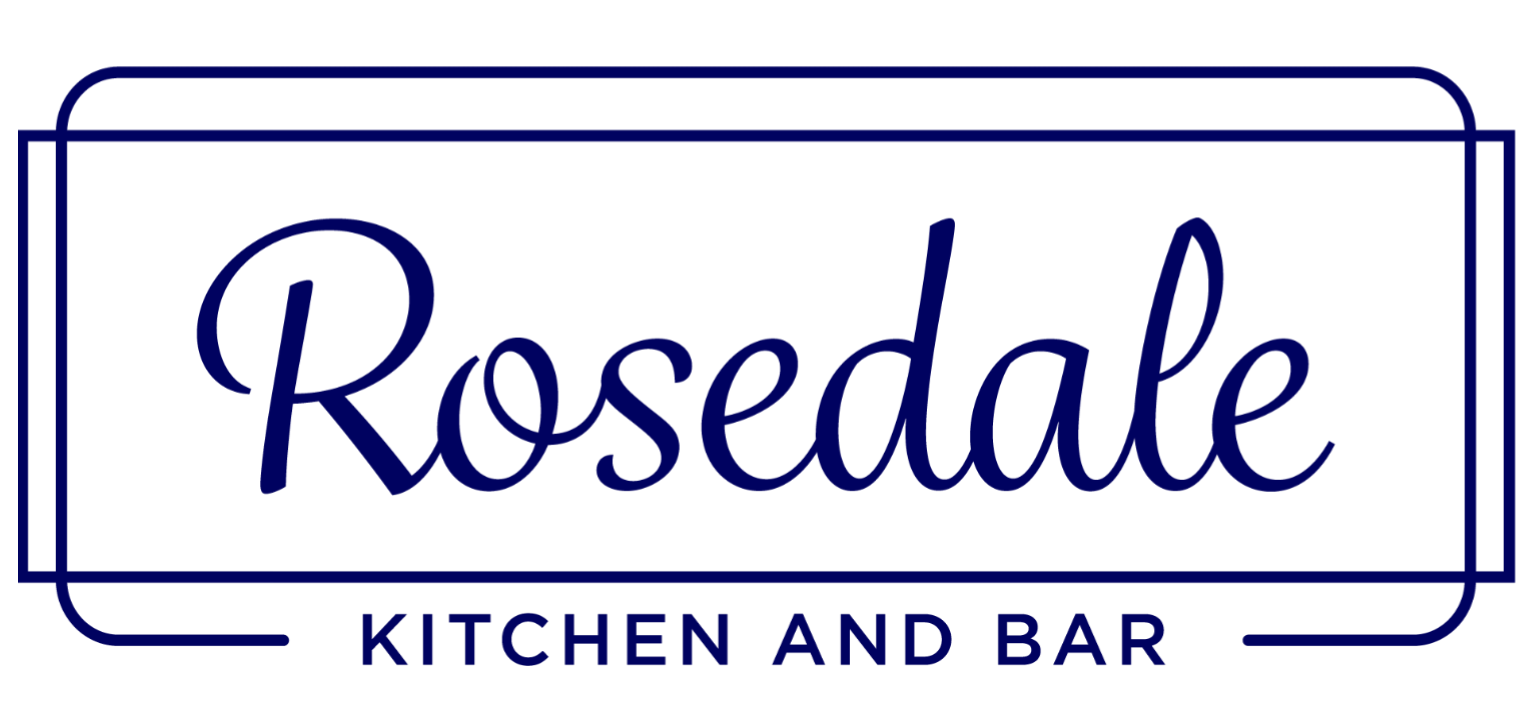 Rosedale Kitchen and Bar