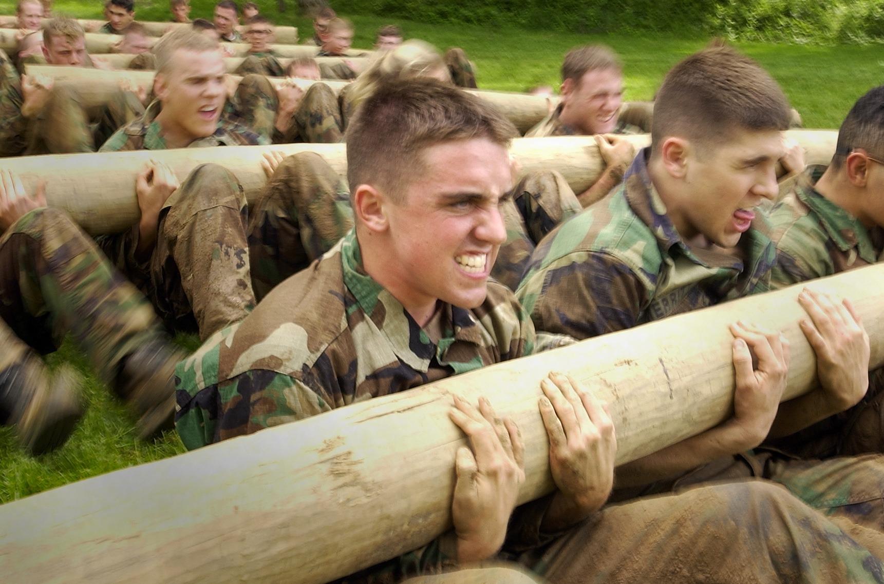 us-naval-academy-80391.jpg