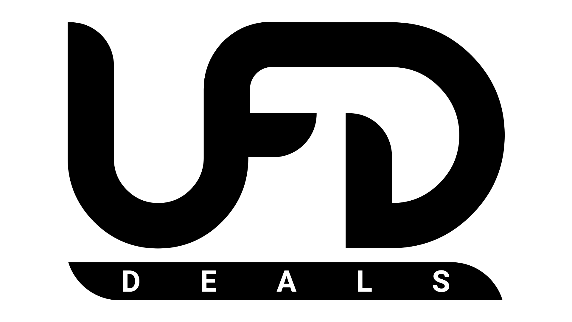 UFD Deals Logo.png