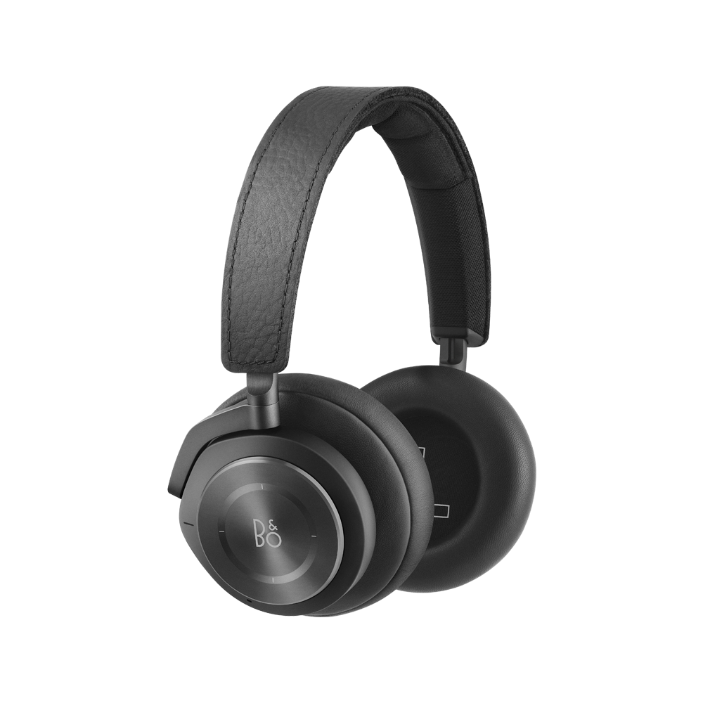 Bang & Olufsen Beoplay H9i Wireless Headphone - $289.85 - $210.15 off or 42%