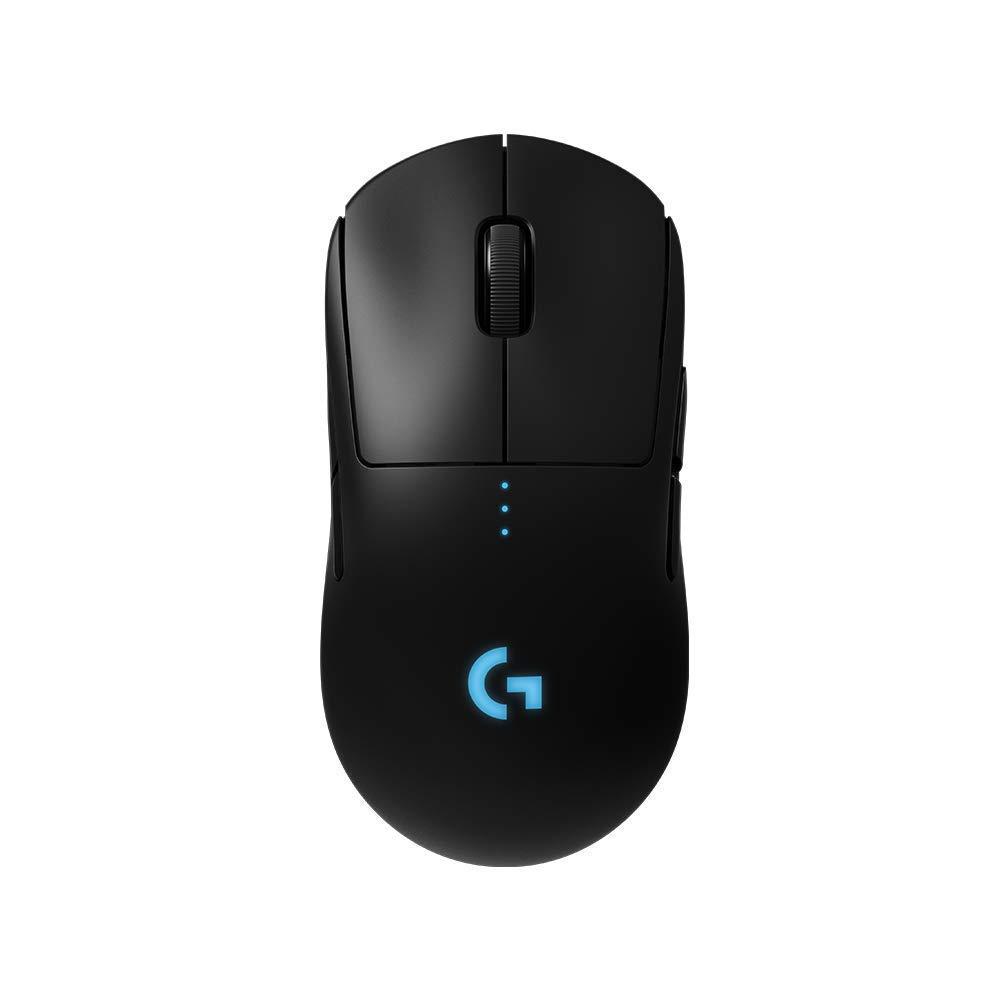 Logitech G Pro Wireless - $129 - $20.99 off or 14%