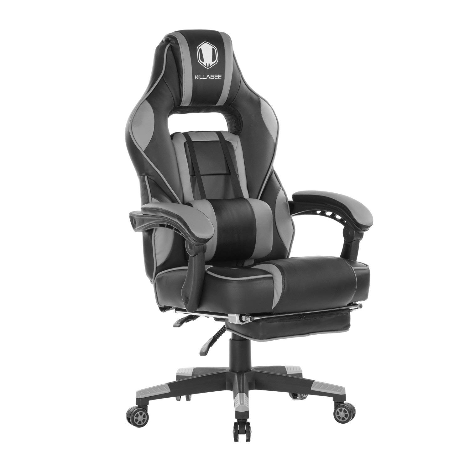 KILLABEE 9015 Gaming Chair - $139.99 after coupon - $30 off or 18%