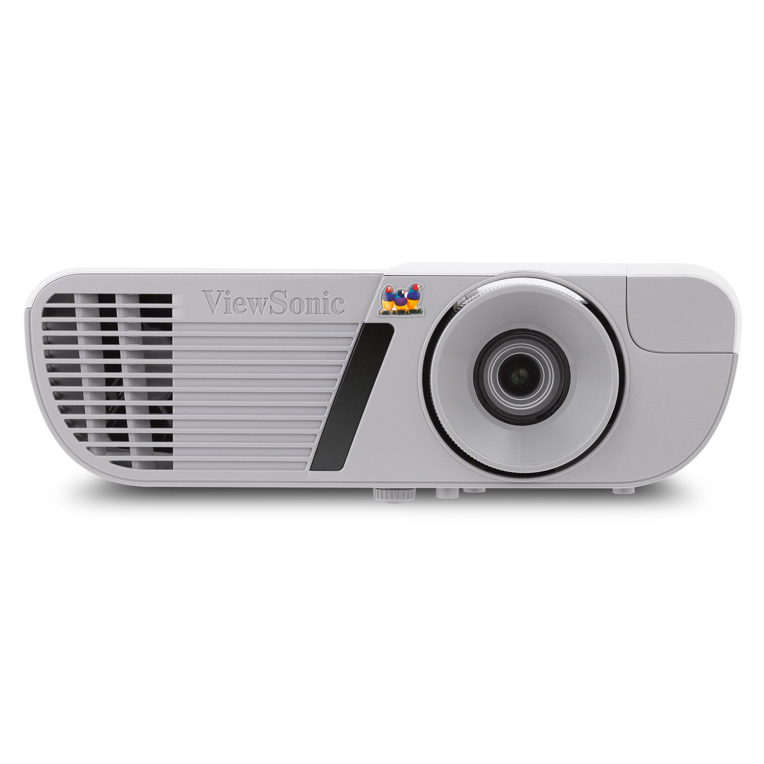 ViewSonic PJD7828HDL Full HD 1080p Home Theater Projector - $449.99 - $228 off or 34%